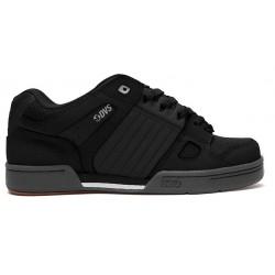 Zapatillas DVS Celsius Black