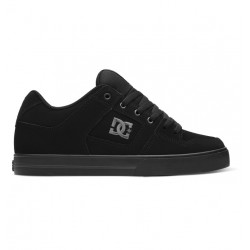 Zapatillas DC SHOES Pure Black