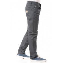 Pantalon CARHARTT WIP Klondike Blacksmith