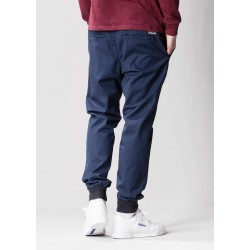 Pantalones Jogger CARHARTT Madison Blue