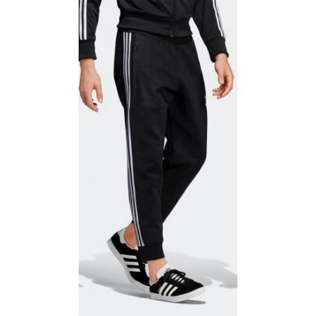 Pantalon ADIDAS BF KNIT TP Black
