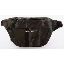 Riñonera CARHARTT Payton Hip Bag Camo Tree