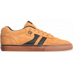 Zapatillas GLOBE Encore 2 Wheat/Gum