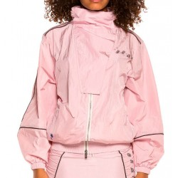 Chaqueta GRIMEY Urmah Dojo Girl SS20 Pink