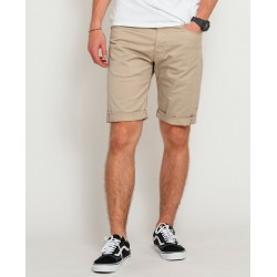 Bermudas CARHARTT Swell Leather