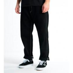Pantalon CARHARTT WIP Ruck Single Black