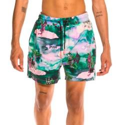 Bañador GRIMEY Yanga Swin Multicolor