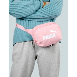 Riñonera PUMA Phase Waist Bag Rose