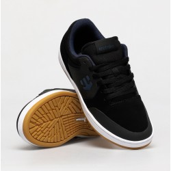 Zapatillas ETNIES Marana Michelin Tan/Gum