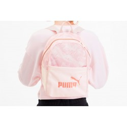 Mochila PUMA Core Up Rosewater