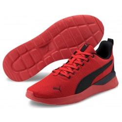 Zapatillas PUMA Anzarun Lite Red/Black