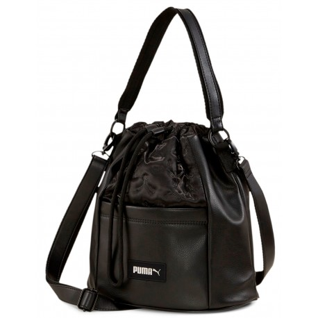 Bolso PUMA Prime Classics Bucket Bag