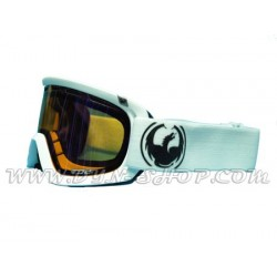 Gafas DRAGON D2 Powder /Blue Ionized