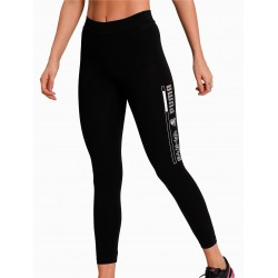 Leggings PUMA Alpha Black
