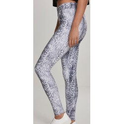 Leggings PUMA Amplified Black