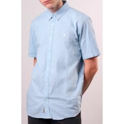 Camisa CARHARTT WIP Lancaster Capri