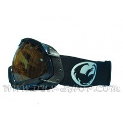 Gafas DRAGON MACE Midnight Amber
