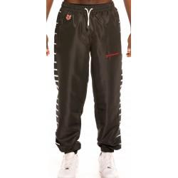 Pantalon GRIMEY X GZUZ TP Black