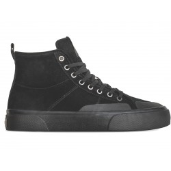 Zapatillas GLOBE Los Angered II Black