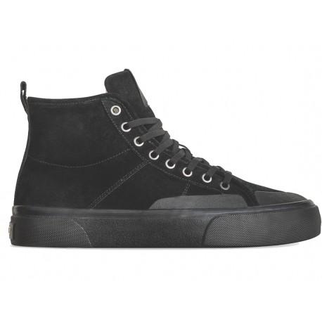 Zapatillas GLOBE Los Angered II Black