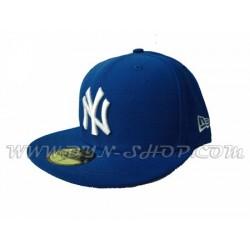 Gorra NEW ERA League Yankees Blue