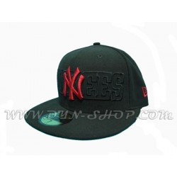 Gorra NEW ERA Tonal Yankees
