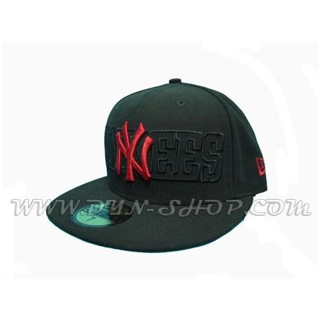 Gorra NEW ERA Tonal Yankees