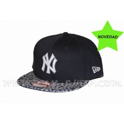 Gorras Originales Ny NEW ERA