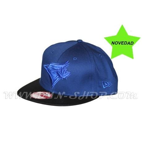Tienda Gorras NEW ERA Blue-black