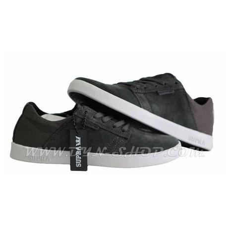 Zapatillas SUPRA Westway Grey