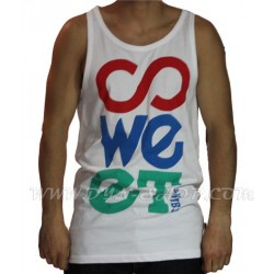 Camiseta Marca de ropa SWEET Solid