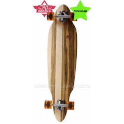Original Longboards DUSTERS Scoop