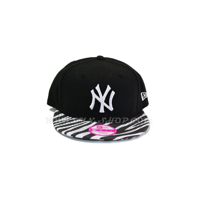 Gorra NEWERA Yankees Cebra · Gorra NEWERA Yankees Cebra ... 36293e56253
