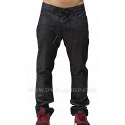 Pantalon Moda casual Hombre KR3W Klasscis Blue