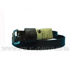 Cinturon CARHARTT Palm Brown
