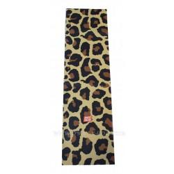 Lija SWEET Skate Leopardo