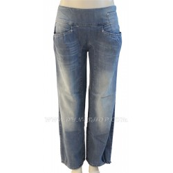 Pantalon NIKITA Bluebird Worker