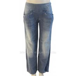 Pantalon NIKITA Bluebird Worker