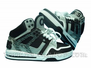 Zapatillas Osiris Shoes
