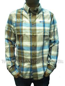 camisa ethnies