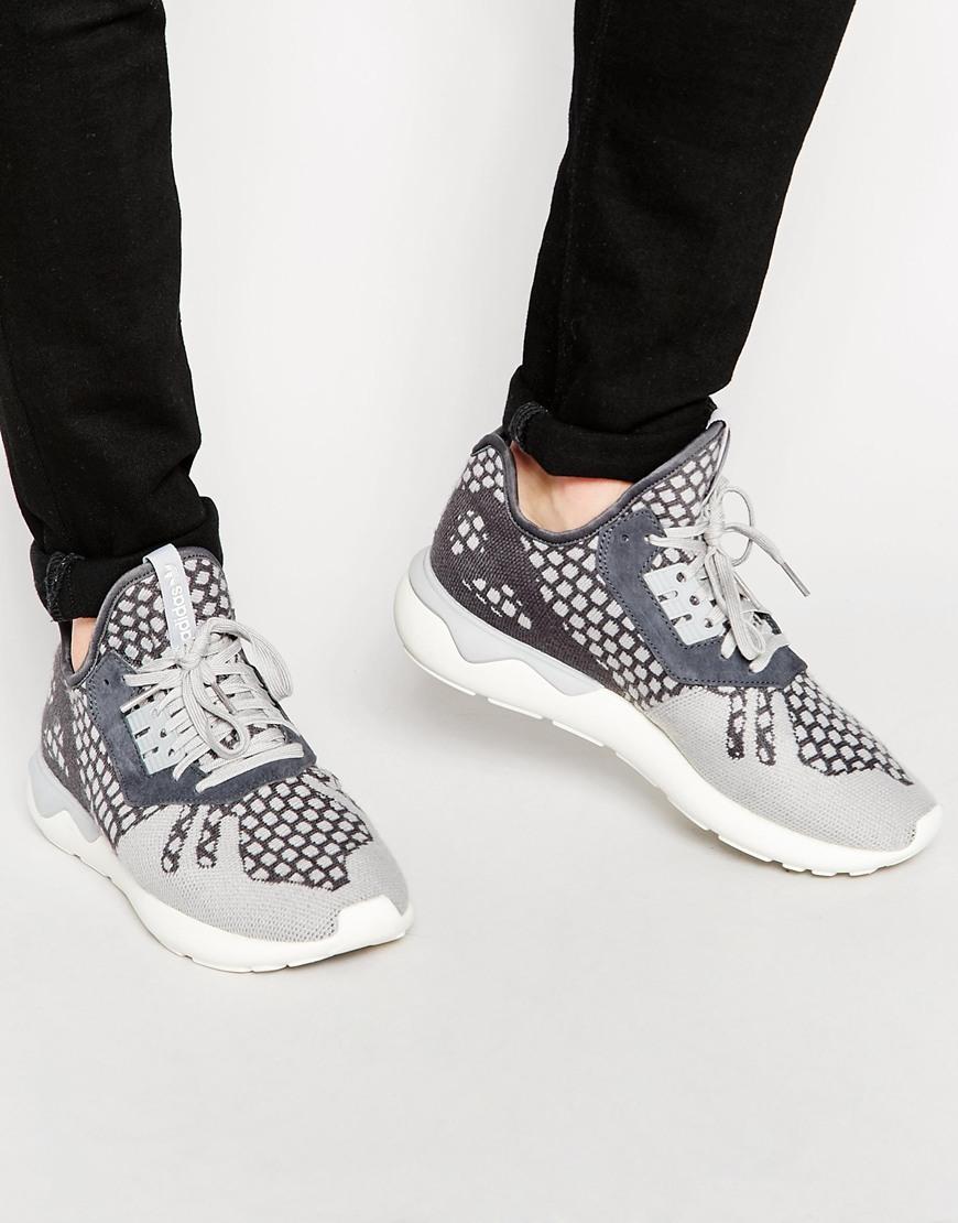 Zapatillas Adidas Tubulares
