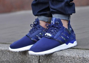 adidas originals zx8000 bost